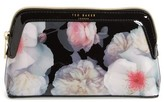 Ted Baker Milless Chelsea Cosmetics Case