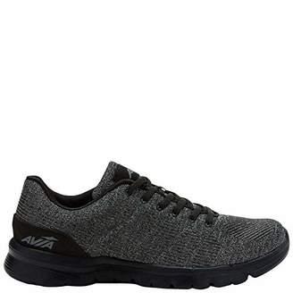 Avia Men's Avi-Rift Sneaker