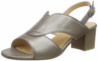 Van Dal Sandals For Women   Shop the