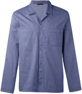 La Perla Expression pajama top