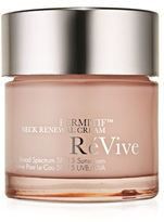 RéVive FermitifTM Neck Renewal Cream SPF15