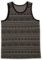 Mossimo Men's Tank Top