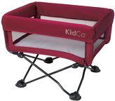 KidCo Portable DreamPod Bassinet