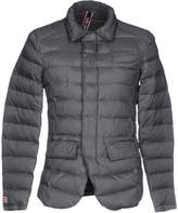 Club des Sports Down jackets - Item 41729138