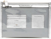 Anya Hindmarch Safe Deposit Pouch