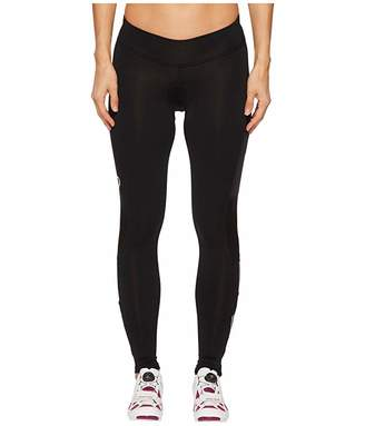 Pearl Izumi Escape Sugar Thermal Cycling Tights