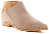 Free People Desert Rider Ankle Bootie