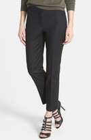 Nic+Zoe Women's The Perfect Ankle Pants