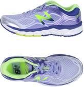 New Balance Low-tops & sneakers - Item 11257911