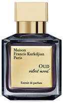 Francis Kurkdjian Oud Velvet Mood Eau de Parfum by Paris (70ml Fragrance)