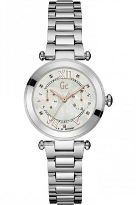 Gc Ladies LADYCHIC Watch Y06010L1