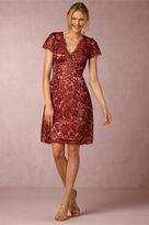 BHLDN Elaine Dress