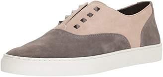 Donald J Pliner Men's ARYO Sneaker