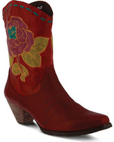 Spring Step Women's L'Artiste by Aster