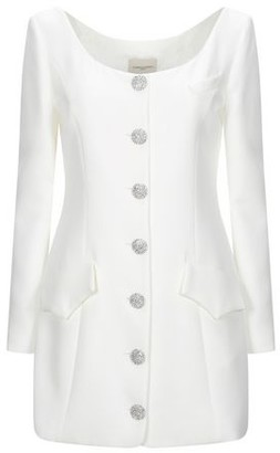 Giuseppe di Morabito Suit jacket