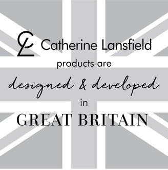 Catherine Lansfield Citylife Duvet Cover Set