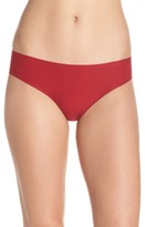 Chantelle Women's Soft Stretch Seamless Bikini