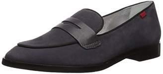 Marc Joseph New York Women's Genuine Leather Bryant Park Loafer