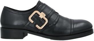 Gaudi' GAUDI Loafers
