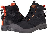 Thumbnail for your product : Palladium Pampa Travel Lite
