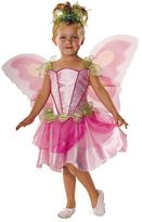 Butterfly Fairy Costume - Kids