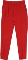 Dolce & Gabbana Casual pants - Item 36842378