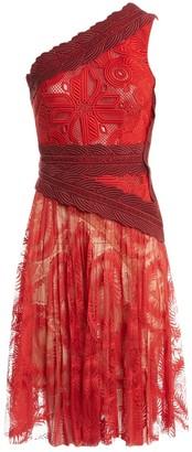 Antonio Berardi Red Dress for Women