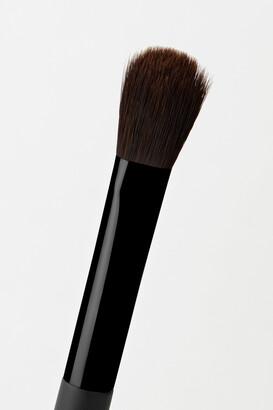 RAE MORRIS Jishaku 11 Vegan Small Oval Shadow Brush - Black