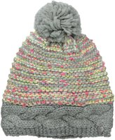 Roxy SNOW Junior's Cheerful Beanie