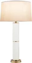 Ralph Lauren Home UPPER FIFTH TABLE LAMP