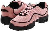 Bloch Boost DRT Mesh Sneaker Women's Dance Shoes