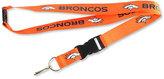 Aminco Denver Broncos Lanyard