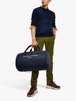 Thumbnail for your product : Tommy Hilfiger Established Duffle Bag, Desert Sky