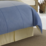 Nautica Beech Island Full Bed Skirt