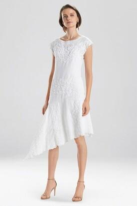 Natori Sofia Dress