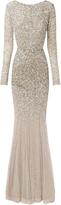 Rachel Gilbert Viera Gown