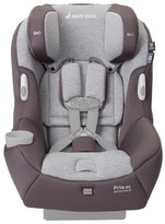Infant Maxi-Cosi Seat Pad Fashion Kit For Pria(TM) 85 Car Seat