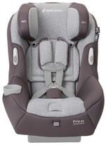Maxi-Cosi Seat Pad Fashion Kit for Pria TM 85 Car Seat