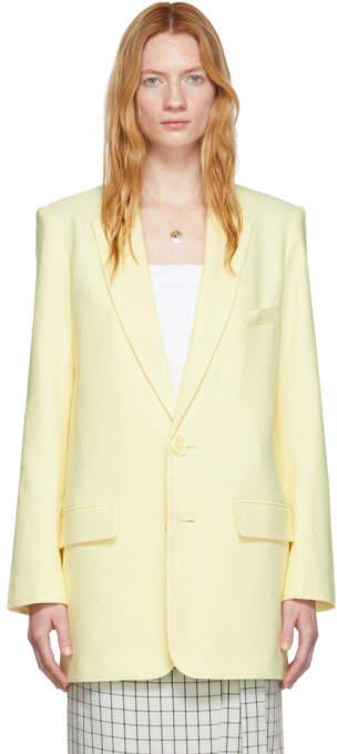 28afe152ed00c Tibi Women's Jackets - ShopStyle