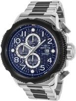 Invicta Men's I-Force Chronograph Bracelet Watch