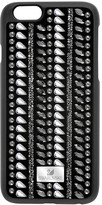 Swarovski Slake Pulse Rock Smartphone Incase with Bumper, iPhone® 7