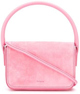 belysa Lim small tote bag