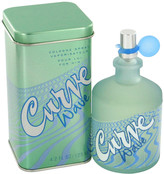 Liz Claiborne Curve Wave by Cologne Spray for Men (4.2 oz)