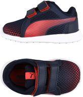 Puma Low-tops & sneakers - Item 11207922