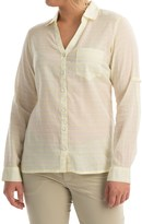 Columbia Wiley Mesa Shirt - Long Sleeve (For Women)
