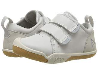 Plae Roan (Toddler/Little Kid) (Antique White) Kid's Shoes