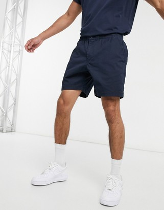 Tommy Hilfiger theo 7 shorts