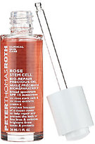 Peter Thomas Roth Rose Oil SPF 15