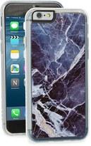 Zero Gravity 'Earth' Iphone 6 & 6S Case - Blue
