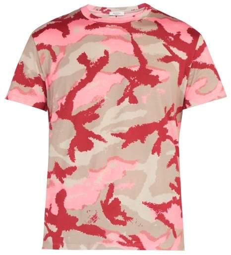 477640509 Valentino T Shirts For Men - ShopStyle Australia
